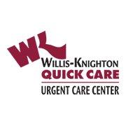 WK Quick Care