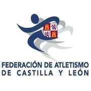 Federación de Atletismo de Castilla y León