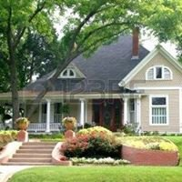 Beautiful Homes in the Fox Valley
