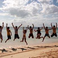 澳洲遊學 澳洲留學 澳洲打工渡假