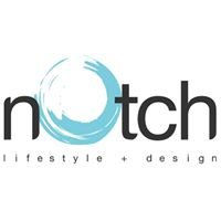 nOtch lifestyle + design