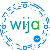 Wija Digital marketing