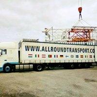 ALLROUND TRANSPORT