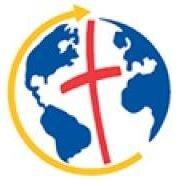 Territorial Evangelism & Adult Ministries