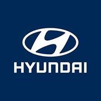 Gregory Hyundai of Highland Park, Illinois
