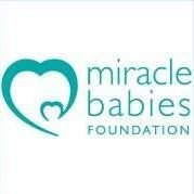 Miracle Babies Foundation - Western Sydney NurtureGroup