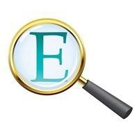 ENSEARCH Management Consultants