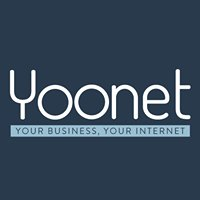 Yoonet