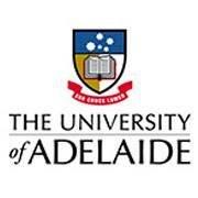 International - The University of Adelaide