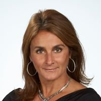 Donna J. Sabitoni