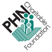 Primary Health Network Charitable Foundation