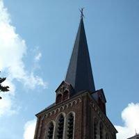 Parochie Sint Tillo