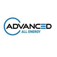 Advanced All Energy