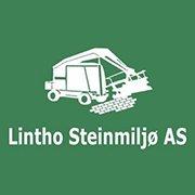 Lintho Steinmiljø AS