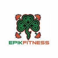 EPIK fitness