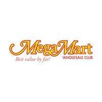 MegaMart, Jamaica