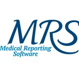 MRS Systems, Inc.