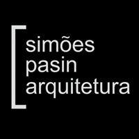 Simões Pasin Arquitetura