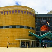 National Art Gallery of New Zealand