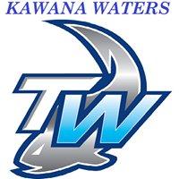 Tackle World Kawana Waters