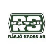 Råsjö Kross AB