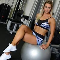 Kat's Personal Training & Fitness