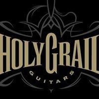 Holy Grail Guitars