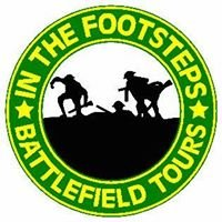 In The Footsteps Battlefield Tours