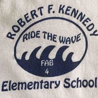 Robert F. Kennedy Elementary School