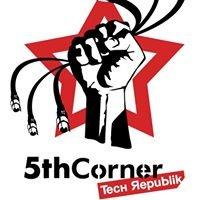 5thCorner