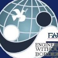 Engineers Without Borders- USA, FAU