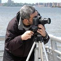Javier Dominguez Photography