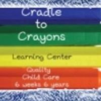 Cradle to Crayons Learning Center