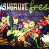 Ashgrove FRESH FRUIT Markets