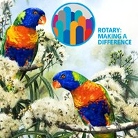 Rotary Club of Jindalee