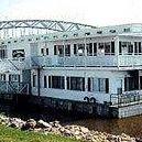Ice Harbor Restaurant