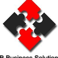 LB Business Solutions