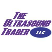 The Ultrasound Trader