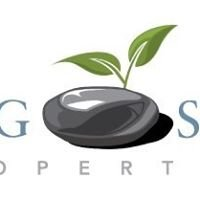 Living Stone Properties
