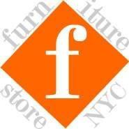 FurnitureStoreNYC