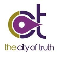 The City of Truth