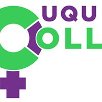 UQU Women's Collective