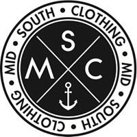 Mid South Clothing