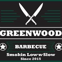 Greenwood Barbecue