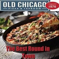 Old Chicago @ The Old Market