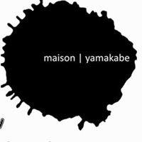 Maison Yamakabe