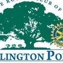 Rotary Wellington Point