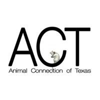 Animal Connection of Texas
