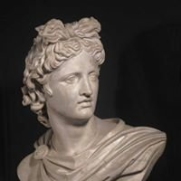 Classics and Ancient History at UQ