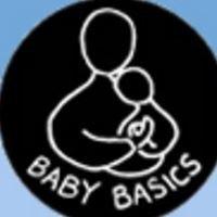 Baby Basics, Inc